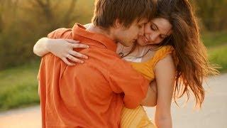 Cele mai frumoase melodii de dragoste romanesti by me yonn