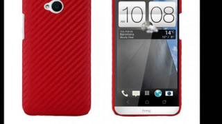HTC One Skal