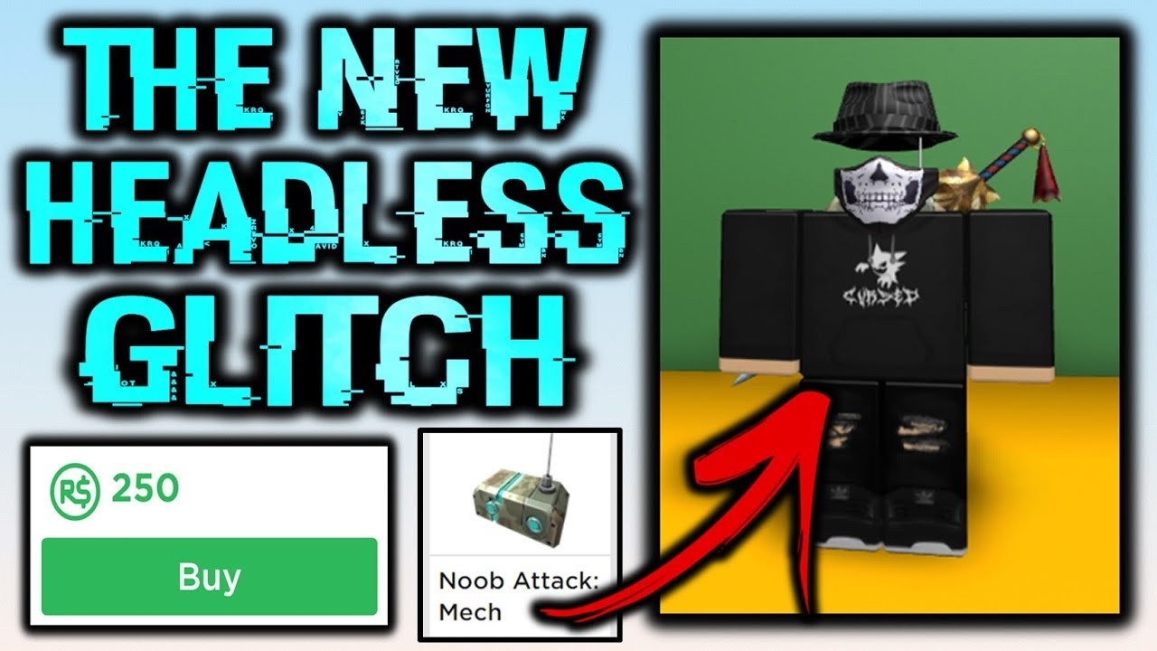 Should You Buy The Headless Head On Roblox Headless Horseman Review Youtube New Scam On Roblox Redvalk Eggvalk And Headless Horseman Scam By Zekooi