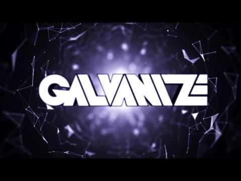 Galvanize & Jo. Cohen - Different Story (Lyrics Video)