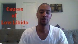 Causes of Low Libido in Men | Low Sex Drive | Men's Health