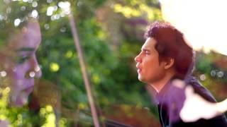 Jose Madrid - Inner Child (Official Music Video)