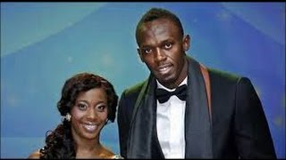 jamaicans usain and shelly ann nuh like how wi a war