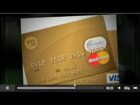 greendot pre paid debit cards review - Green Dot Visa Debit Card