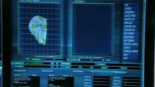 "Toob ""Offset [Swamp Mix]"" in CSI Las Vegas"