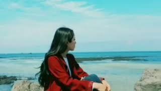 Profil Ukun Qiz Səkilləri Youtube