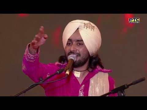 New Punjabi Song 2017 ⎪ Sab ton Mehngi Hundi Aey Masoomiyat ⎪ Satinder Sartaj Live