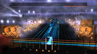 Mercyful Fate - Is That You Melissa? (Lead) - Rocksmith 2014 CDLC