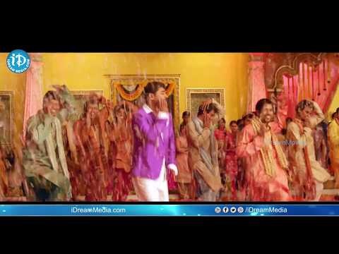 Action 3D Movie Songs - Sunday Monday Video Song | Allari Naresh, Sneha Ullal, Raju Sundaram, Shaam