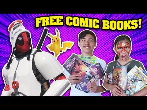 ► { Anime Crack 2 }из YouTube · Длительность: 2 мин41 с
