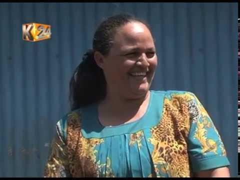 Meet the Mzungu Kikuyu of Kiambu