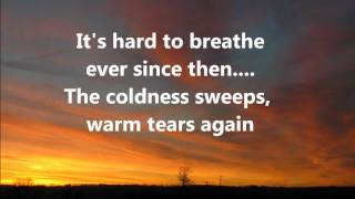 Breathe by Kitchie Nadal with Lyrics