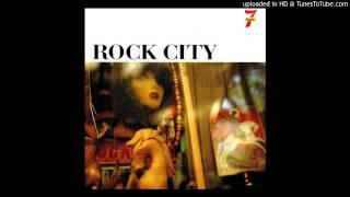 09 Rock City - The Preacher