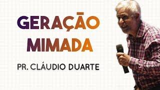Claudio Duarte -  SEUS PAIS esta impedindo VOCÊ  de crescer !!! #TudoCaminhandoDeBomParaMelhor