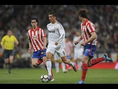 Real Madrid Vs Leganes Buffstream