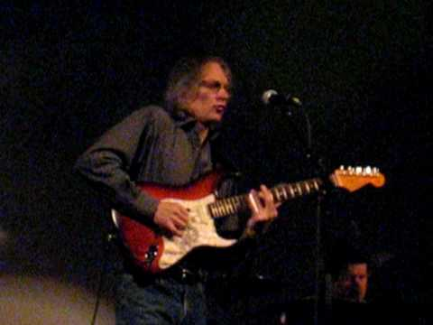 Sonny Landreth-Pedal To The Metal mp3