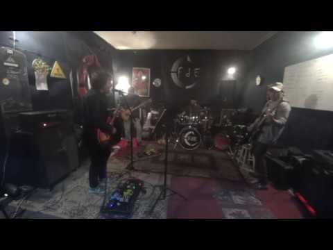 4 Poetas - FdE - (grabación ensayo)