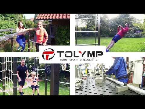 tolymp_gmbh_&_co._kg_video_unternehmen_präsentation