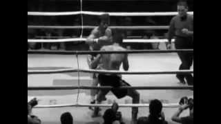 Manny Pacquiao vs. Edwin Valero