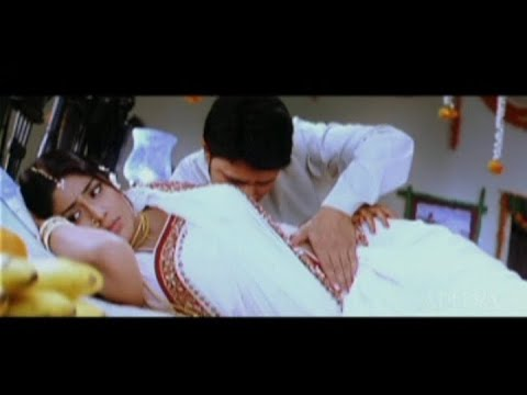 Download Mogudu Pellam O Dongodu Video Shatakoti Manmadha   South science Romance   Aditya Blockbuster 2020