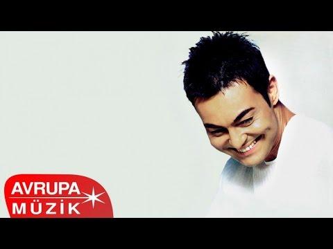 Serdar Ortaç - Serdar Ortaç 2000 (Bilsem Ki) (Full Albüm)
