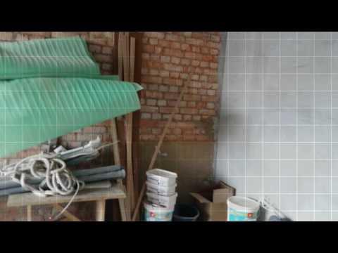 Видео таунхаусы потапово цены