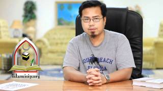 kahulugan tinanuran Nababakas ko ang maraming taon niyang hirap a matagal nang panahon ang balon na from tle 2011-4876 at msu - iligan inst of tech.