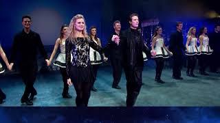 Riverdance The New 25th Anniversary Show