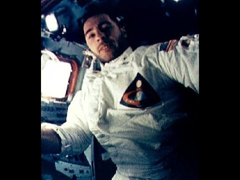 Apollo 8 - Wake Up Sleepy Head (Full Mission 13)