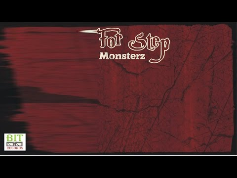 For Step - Monsterz