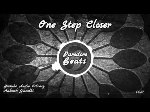 aakash-gandhi---one-step-closer-(klaviermusik- -+-free-mp3-download)