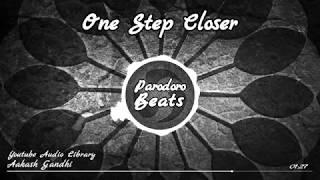 Aakash Gandhi - One Step Closer (Klaviermusik | + Free MP3 Download)