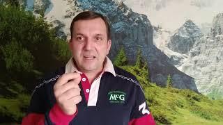 Биометрический загранпаспорт Украина ОБЕЩАНИЯ И РЕАЛЬНОСТЬ!