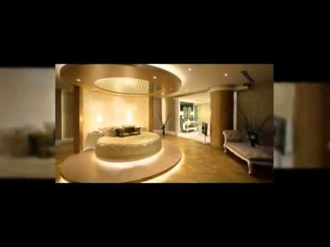 CVK Hotel Resort Park Bosphorus Istanbul. Видеопрезентация отеля от Calypso Tour / Hotel video