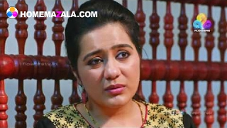 Manjal Prasadam EP-25 Malayalam Serial Flowers TV