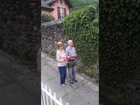 Youtube 50 Anniversario Di Matrimonio.4n9fzm7mgnbykm