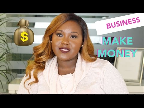AMAZON 101: START YOUR ONLINE BUSINESS TODAY | WORK FROM HOME from YouTube · High Definition · Duration:  10 minutes 22 seconds  · 22,000+ views · uploaded on 1/2/2014 · uploaded by globalvoodoo