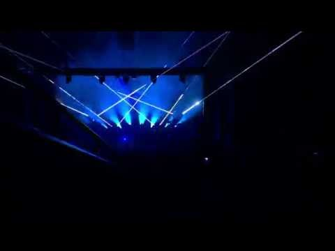 Pet Shop Boys Super Tour Oakland Fox Oct 27 2016