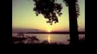 """""""Mississippi River Blues"""" track 2 Rambling Steve Gardner"""