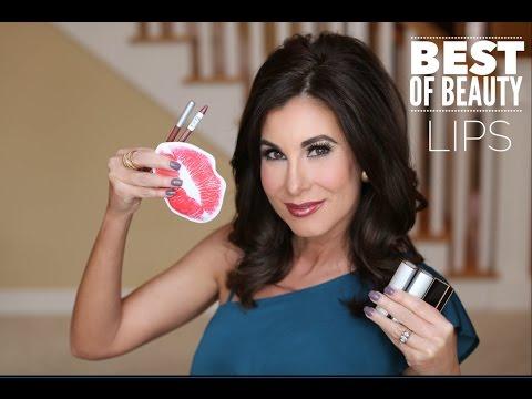 Best Of Beauty | LIPS