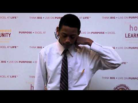 BMe Philly Eastern University Academy Charter High School 19