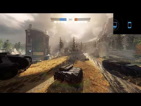 titanfall 2 - tips rápidos para mejorar con Tone
