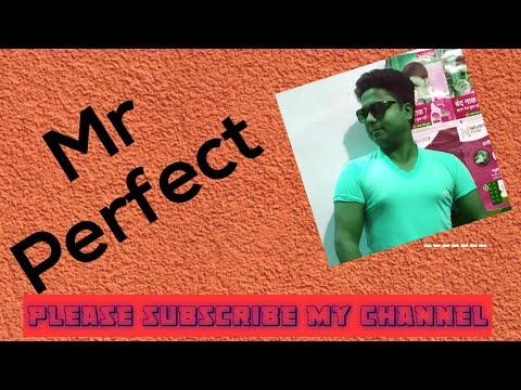 Shubham Dhakad Making By Mahi
