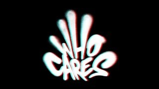 Symbiz - Who Cares [official music video]