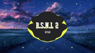 B.S.N.L 2 - B Ray ft. Young H ( MASEW MIX )