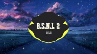 Baixar B.S.N.L 2 - B Ray ft. Young H ( MASEW MIX )