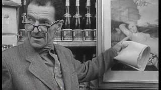 Kripl (Černý Petr 1963)