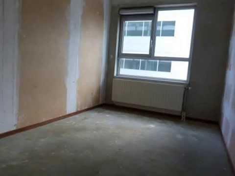 Te Huur: 3-Kamer Appartement in het Centrum van Rotterdam: Karel ...
