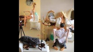 Барби Секс и Город. Секс с Барби в Большом Городе.Барби Сериал. Barbie Sex and the city.Stop motion