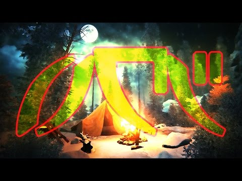 BUT I WANT SO MUCH MORE!! | KHOLAT Horror Game ENDING |